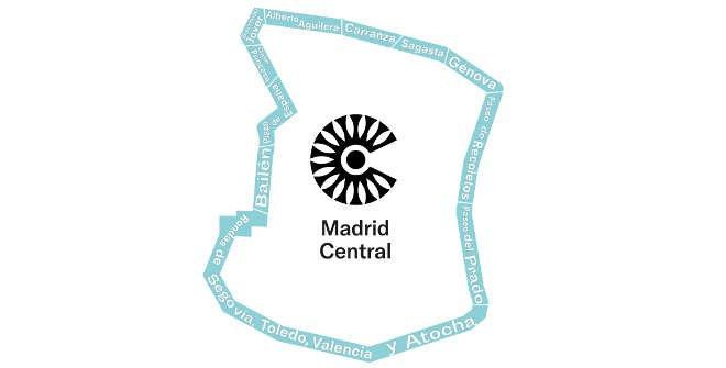 madrid_central
